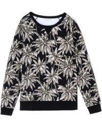 Dries Van Noten | Sweatshirt | Lyst