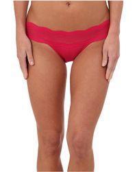 Cosabella Dolce Lowrider Bikini - Lyst