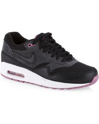 Nike Air Max 1 Essential Trainers - Lyst