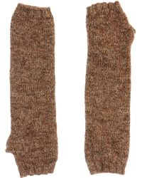 Jucca Gloves - Lyst