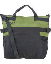 Mh Way - Cross-body Bag - Lyst