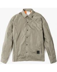 Cheap Monday | Shell Shirt | Lyst