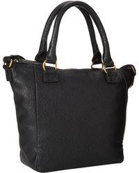 Vans Greta Fashion Bag - Lyst