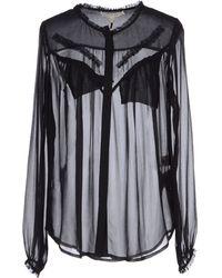 Twenty8Twelve Shirt - Lyst