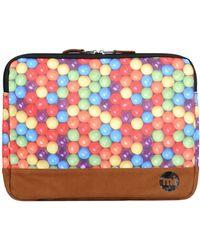 Mi-Pac - Work Bags - Lyst