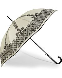 Chantal Thomass Stick Umbrella - Lyst