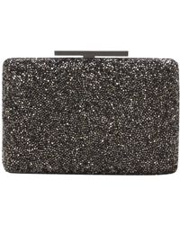 Vince Camuto   Luv Clutch   Lyst