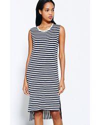 Jaggar - Pedestrian Dress - Lyst