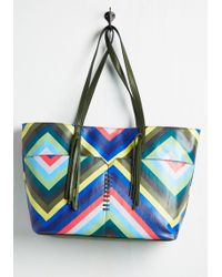 Danielle Nicole - Carry-on To Something Bag - Lyst