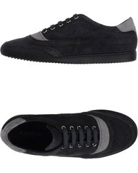 Calvin Klein | Low-tops & Trainers | Lyst