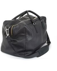 Marc By Marc Jacobs The Weekender Bag - Lyst