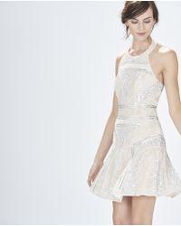 Parker Leona Dress Leona Dress - Lyst