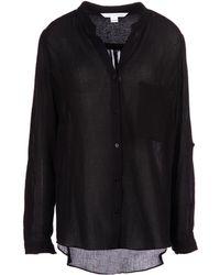 Diane von Furstenberg | Shirt | Lyst