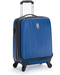 Delsey - Helium Shadow 19-inch Carry-on - Lyst