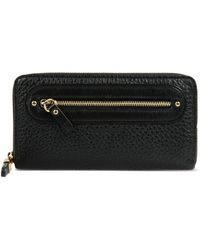 See By Chloé Wallet - Lyst