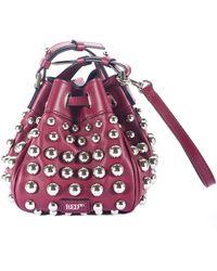 Red Valentino   Bucket Bag   Lyst