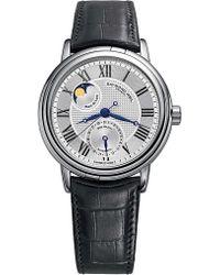 Raymond Weil Maestro Men'S Automatic Watch - For Men - Lyst