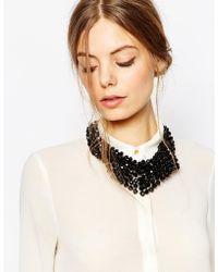 Coast - Bella Necklace - Lyst
