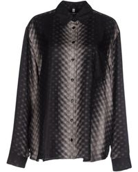 Jean Paul Gaultier | Shirt | Lyst