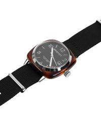 Briston Watch Chronographe Date - Lyst
