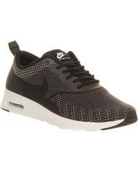 Nike Air Max Thea - Lyst