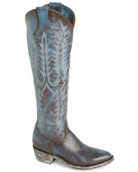 Old Gringo 'Mayra' Boot - Lyst
