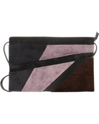 Collection Privée - Cross-body Bag - Lyst
