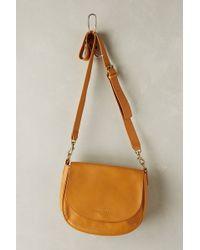 Liebeskind Jewelbox Crossbody Bag - Lyst