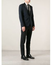 DSquared2 Two Piece Formal Suit - Lyst