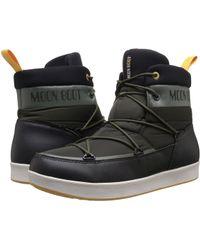 Tecnica - Moon Boot® Neil - Lyst
