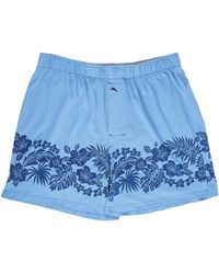 Tommy Bahama | Boxer | Lyst