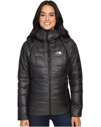 The North Face - Immaculator Parka - Lyst