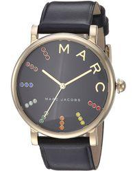 Marc By Marc Jacobs - Mj1591 - Roxy 36mm - Lyst