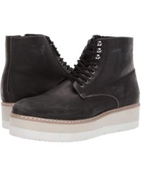 b0ef56cfdf9 Lyst - Steve Madden Zerodark in Black for Men