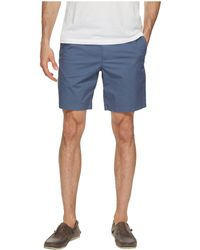Original Penguin - P55 8 Basic Shorts - Lyst