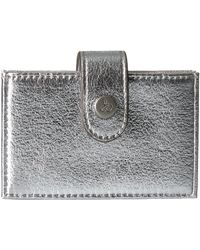 Sam Edelman - Lia Card Case - Lyst