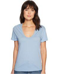 AG Jeans - Henson T-shirt - Lyst