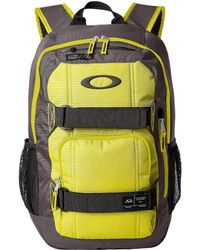 Oakley - Enduro 22 Backpack - Lyst