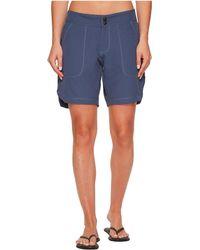 Aventura Clothing - Vita Shorts - Lyst