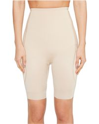 Miraclesuit | Rear Lift & Thigh Control High Waist Slimmer | Lyst