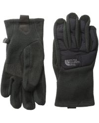 The North Face - Women's Denali Etiptm Glove - Lyst
