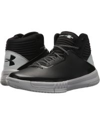reputable site c22fd 00898 ... coupon code for under armour ua lockdown 2 lyst 31e9c 0065d