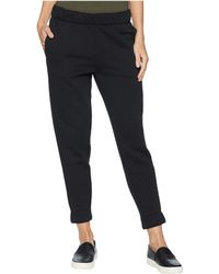 f887f039c2 Hurley - One And Only Fleece Pants - Lyst