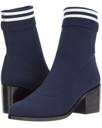 Opening Ceremony - Court Ankle Boot - Lyst