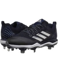 adidas adidas Pure Boost X TR 2 (Collegiate NavyCore BlackEasy Green) Women's Cross Training Shoes from 6pm   ShapeShop