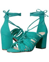 Nine West - Genie - Lyst