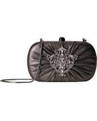 Badgley Mischka - Diva2 - Lyst