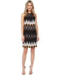 Kensie - Tribecca Dress Ks0k7247 - Lyst