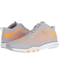 official photos 93521 f3508 Nike - Train Quick - Lyst