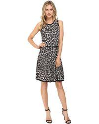 Trina Turk - Huxley Dress - Lyst